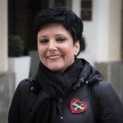 Carola Kühberger