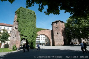Sendlinger Tor - München