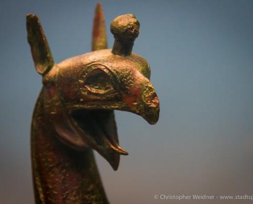 antikensammlung-drache