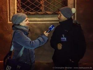 interview-br-teufel